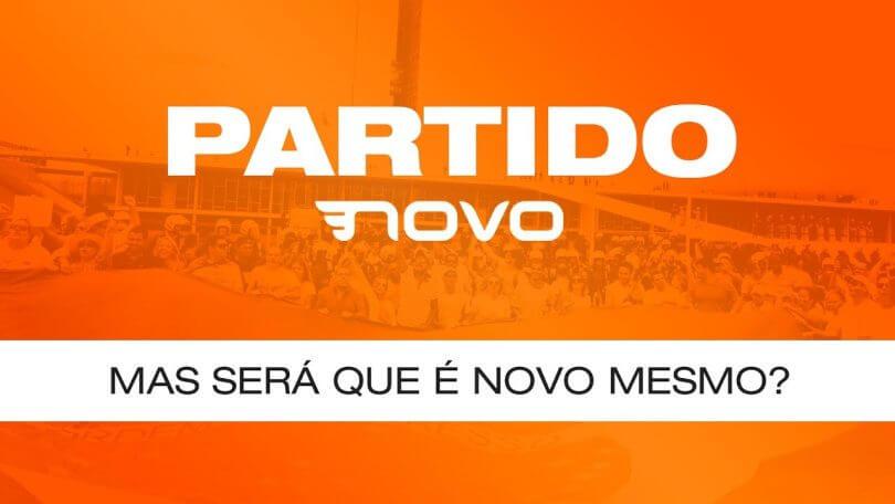 Imagem: papodegalo.com.br