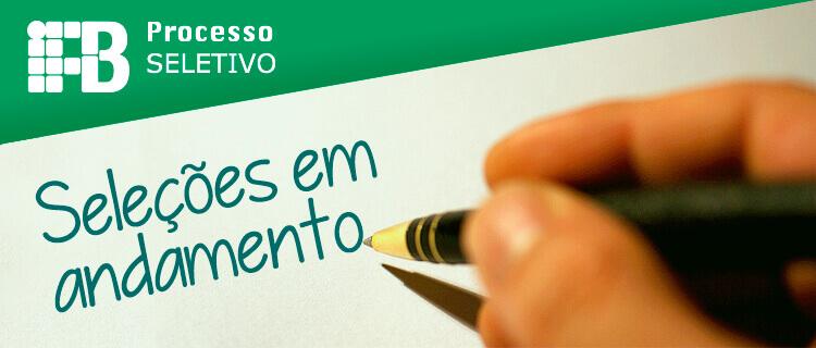 Imagem: ifb.edu.br