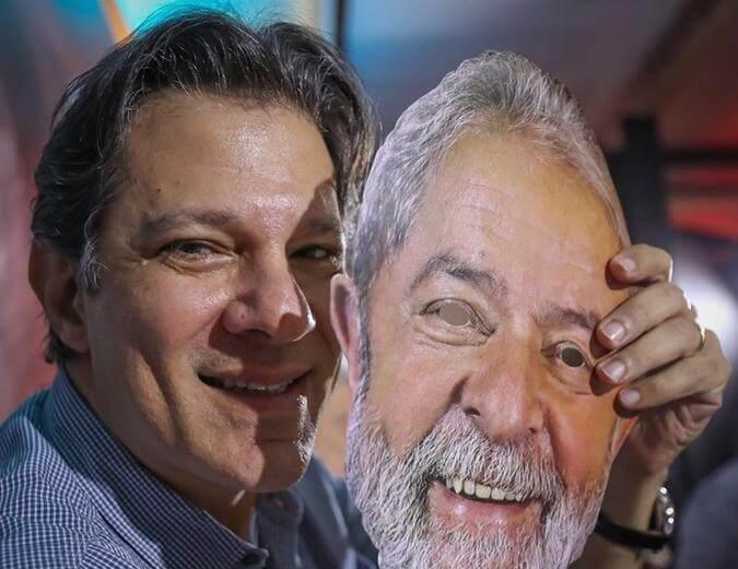 Foto: carlossousa.com.br