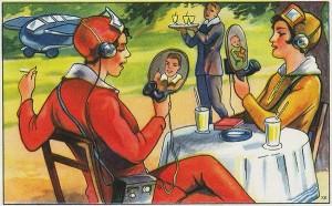 visao de futuro 1930