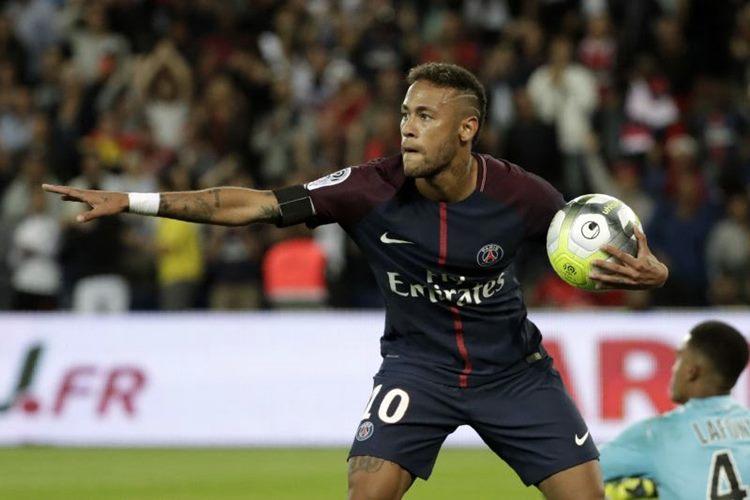neymar-maior-contratacao-historia