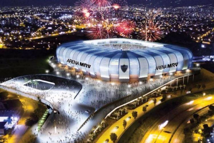 atletico-mg-arena-do-galo-mrv