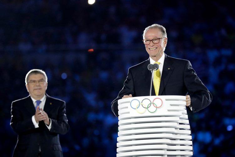 nuzman-olimpiadas