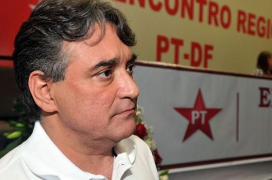 Chico Leite PT