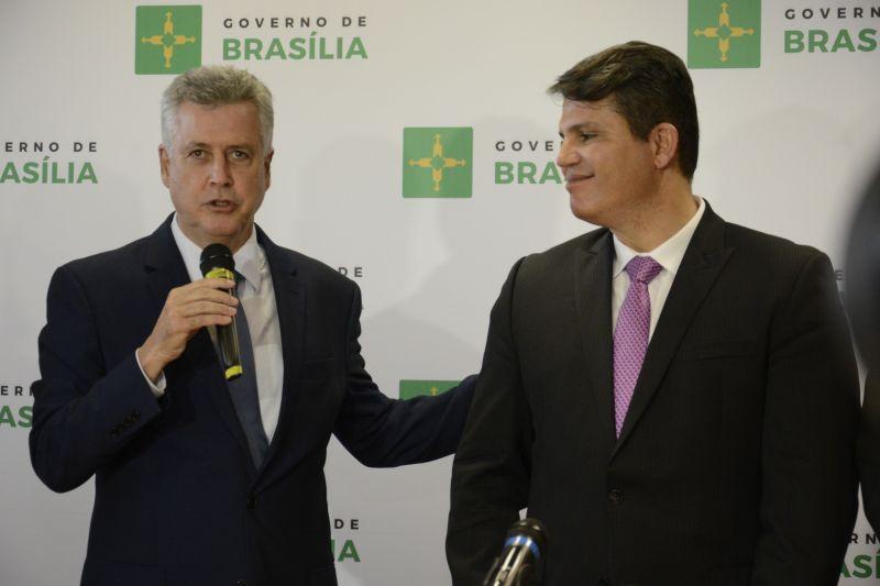 Crédito: André Violatti/Esp.CB/D.A. Press. Brasil.