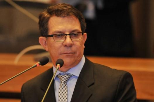 Alírio Neto
