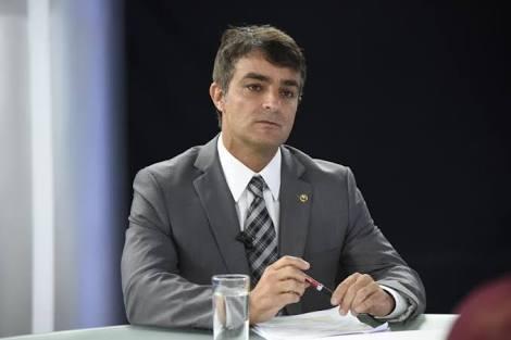 Leonardo Bessa