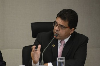Bancada do PT será a fiel da balança na eleição da CLDF