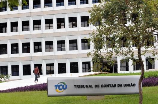 TCU questiona dados do Iprev