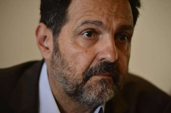 Agnelo Queiroz é condenado mais uma vez por improbidade administrativa