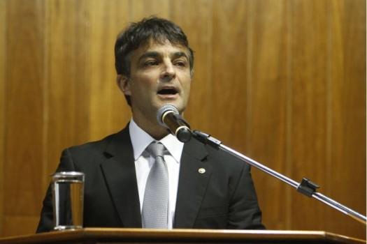 Leonardo Bessa - Para MP Câmara extrapolou poderes