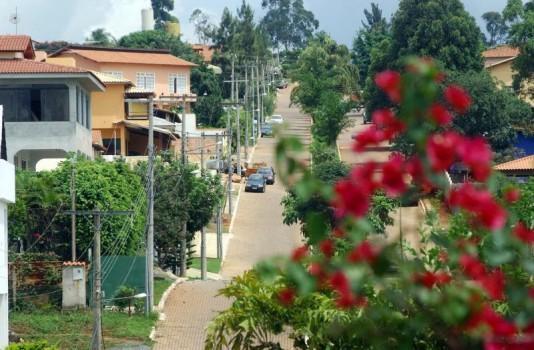 Condomínios - GDF prepara pacote de regularização