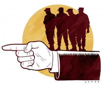 Bancos do DF terão de manter vigilância armada por 24 horas