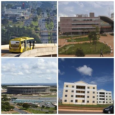 Quatro obras citadas na delação somam R$ 4,5 bilhões