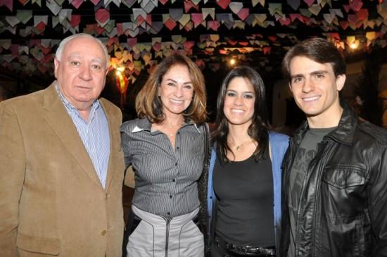 Juiz Fabrício Dornas parente de ex-braço direito de Arruda