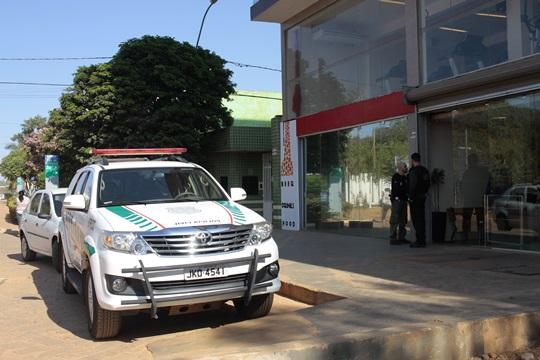 moeda digital operação polícia