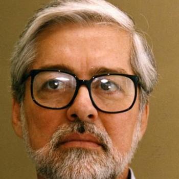 José Negreiros