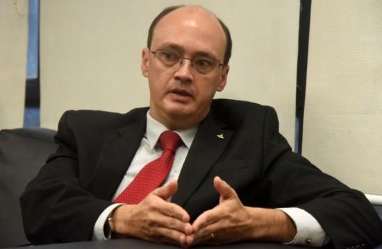 Cristiano Barbosa Sampaio