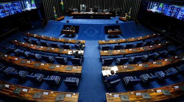 Crédito: Marcelo Camargo/Agencia Brasil