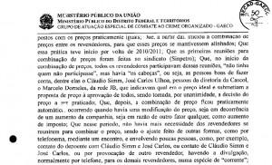 Delação Antônio Matias