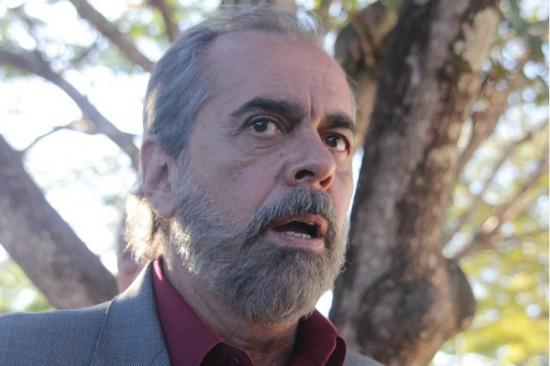 Eduardo Brandão