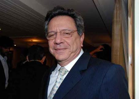 Tadeu Filippelli