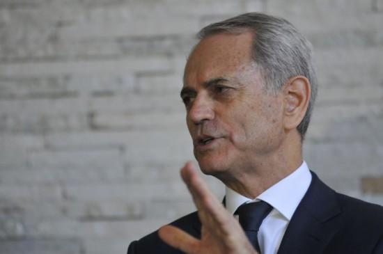 Paulo Octávio PP