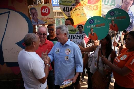 Sergio Alberto/ Divulgação