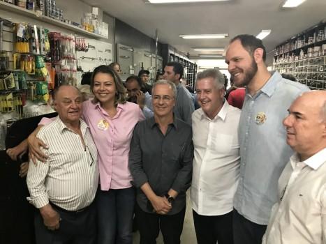 Crédito: Divulgação/Twitter