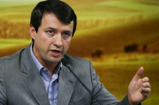 Eumar Novacki