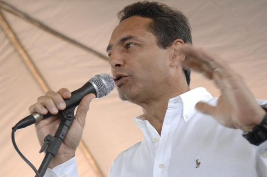 Jaime Alarcão