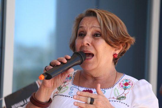 Erika Kokay