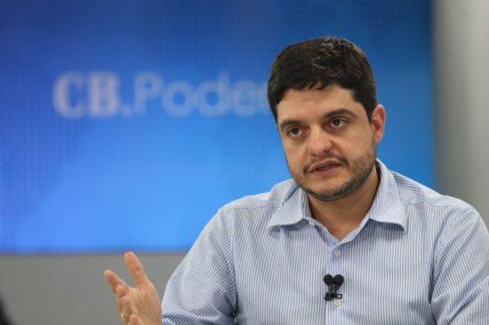 Deputado Delmasso
