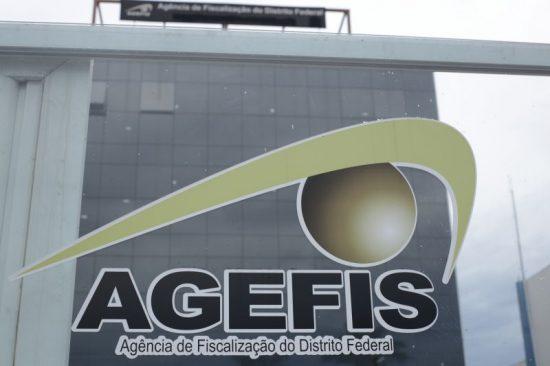 Agefis