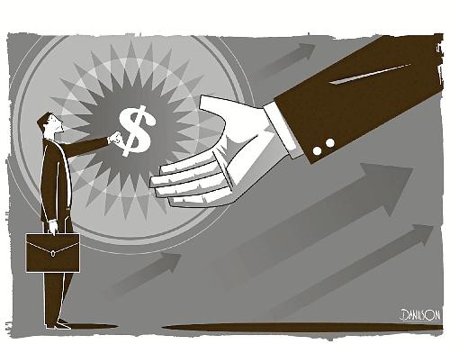 Corrupção: Ex-servidor da Secretaria de Segurança é investigado por esquema de propina no DER-DF