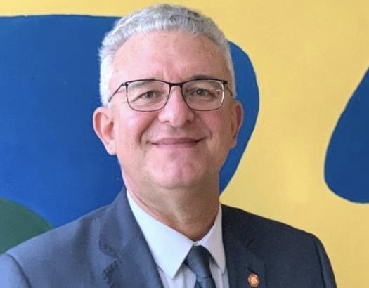 Eduardo Löwenhaupt da Cunha