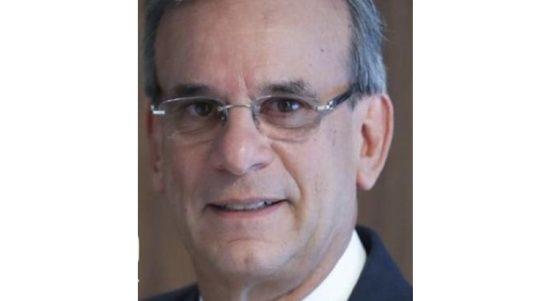 Jose Rui Carneiro