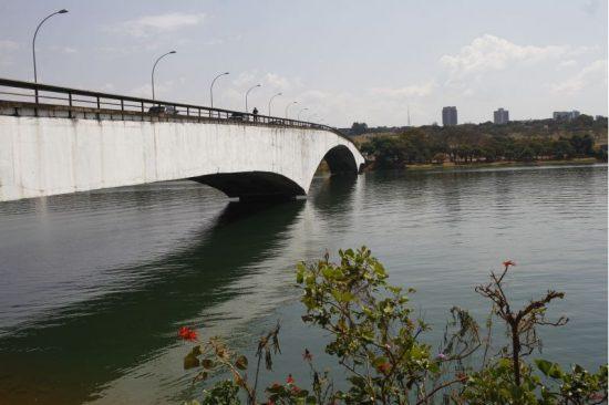 Ponte Costa e Silva