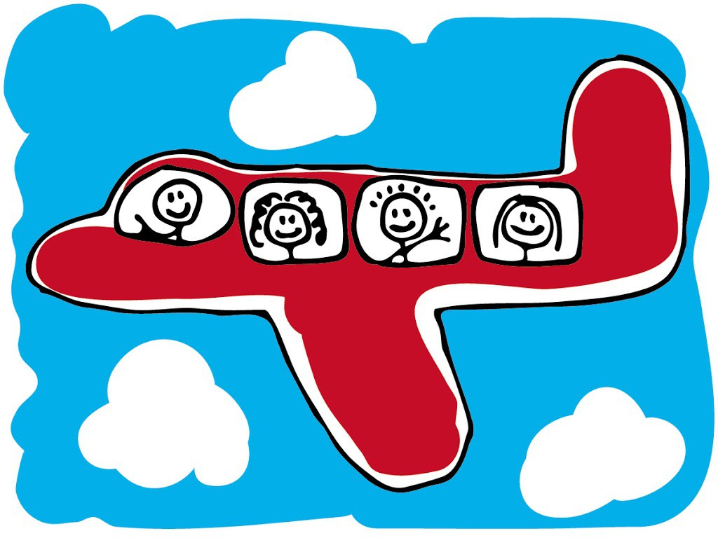 airplanefun