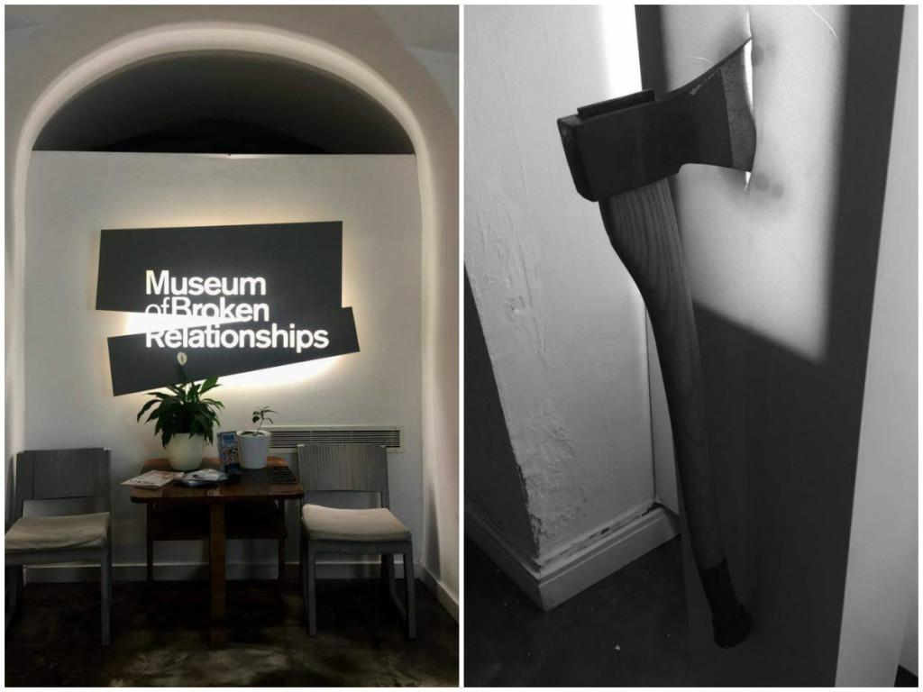 Museum-of-Broken-Relationships-2-1024x768