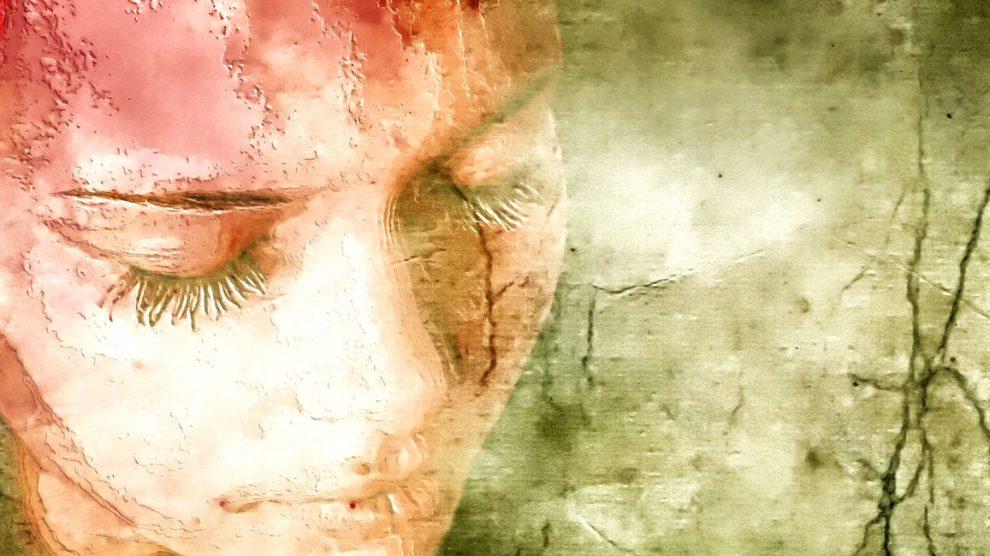 violencia-domestica-1-990x556