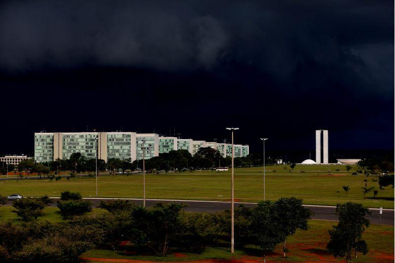 Crédito: Carlos Silva/CB/D.A Press. Brasil. Brasília - DF.