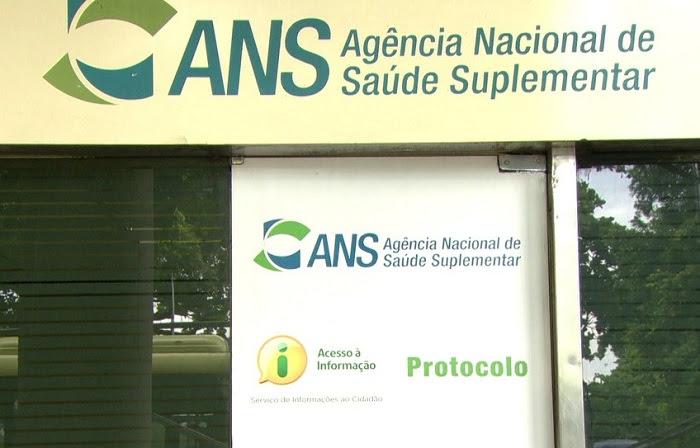 Indicações para ANS desagradam entidades de defesa. Foto: Abrasco/Divulgação