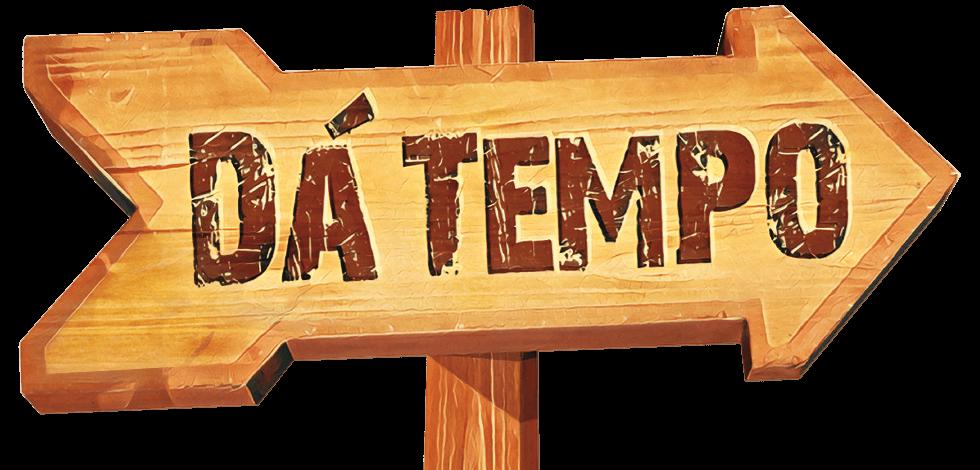 Blog Dá Tempo