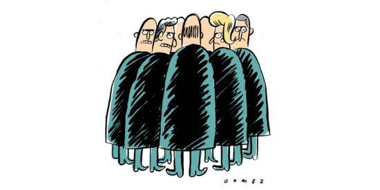 ministros-stf-unidos