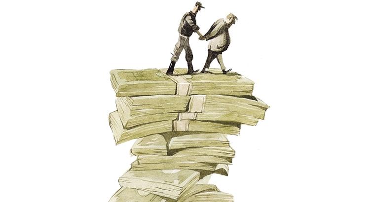 Dia Internacional contra a Corrupção