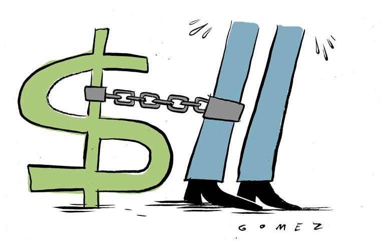Diretrizes Orçamentárias