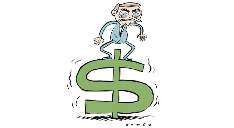 Bolsonaro incentivos