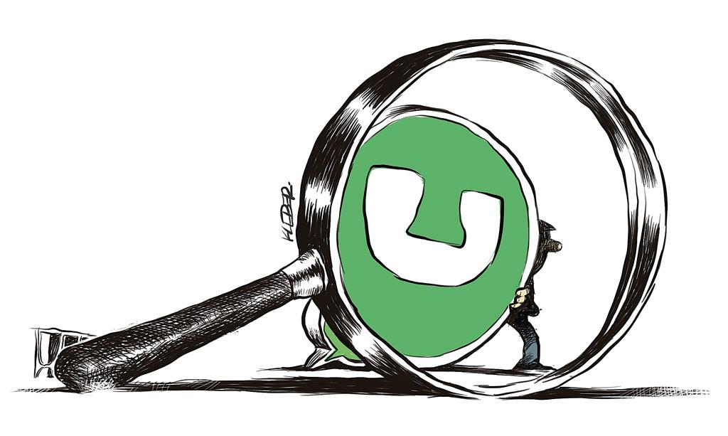 Bolsonaro fake news lupa WhatsApp