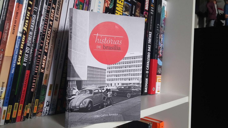 Historias_de_brasilia